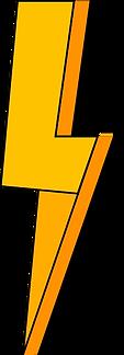 thunderlogo12.png