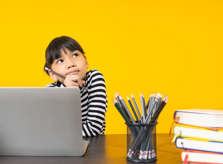 Useful Strategies for Engaging Students Online