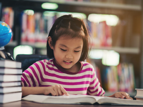 The 5 Essential Life Skills Your Kids Need for the Future