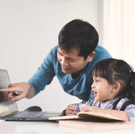 tutoring english singapore