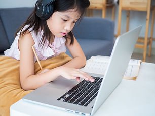english classes online singapore