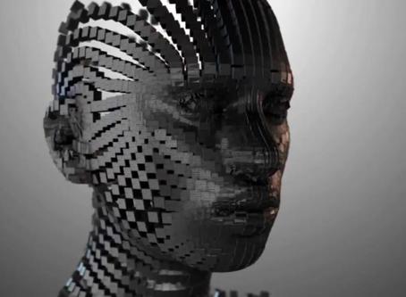 Locuciones hechas con Inteligencia Artificial