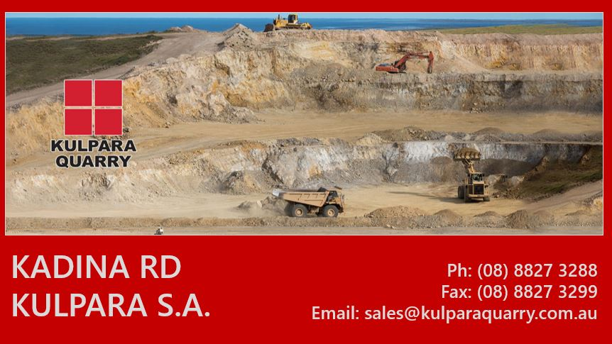 Hallett Resources