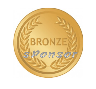 Wallaroo Football Bronze Sponsor