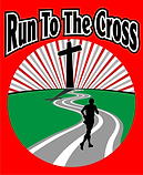 run 2 the cross original graphic.png