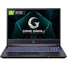 GameGaraj-Blaster-5TN-C02-i7-9750H-8G-1T