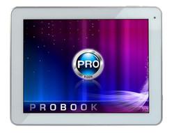 Vorcom Tablet 750 TL