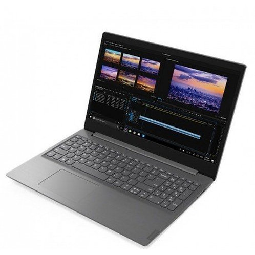 """Lenovo 82C70062TX Ryzen 3-3250U 8G 512GB SSD Radeon Graphics 15.6"""" Full HD"""