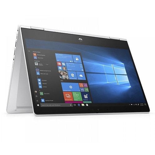 """HP ProBook x360 435 G7 Ryzen 5-4500U 8GB 256GB SSD Windows 10 Pro 13.3"""" FHD TS"""