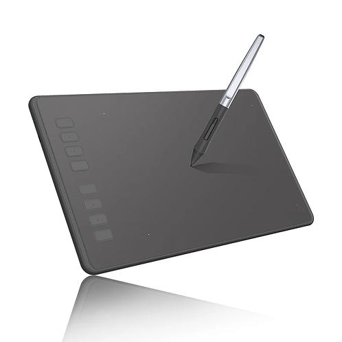 Grafik Tablet Huion H950P