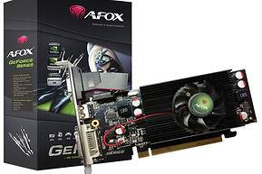 AFOX GeForce G210 1GB DDR3 PCI-E 2.0.jpg