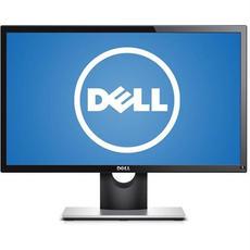 Dell SE2416H 23.8inch 6ms IPS Full HD 60Hz