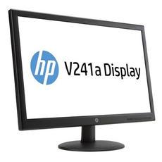 HP V241a 23.6inch 5ms Full HD LED