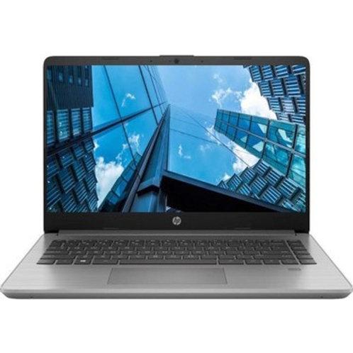 "HP 9TX21EA 340S G7 i5-1035G1 8GB 256GB SSD Intel HD 14"" Full HD"