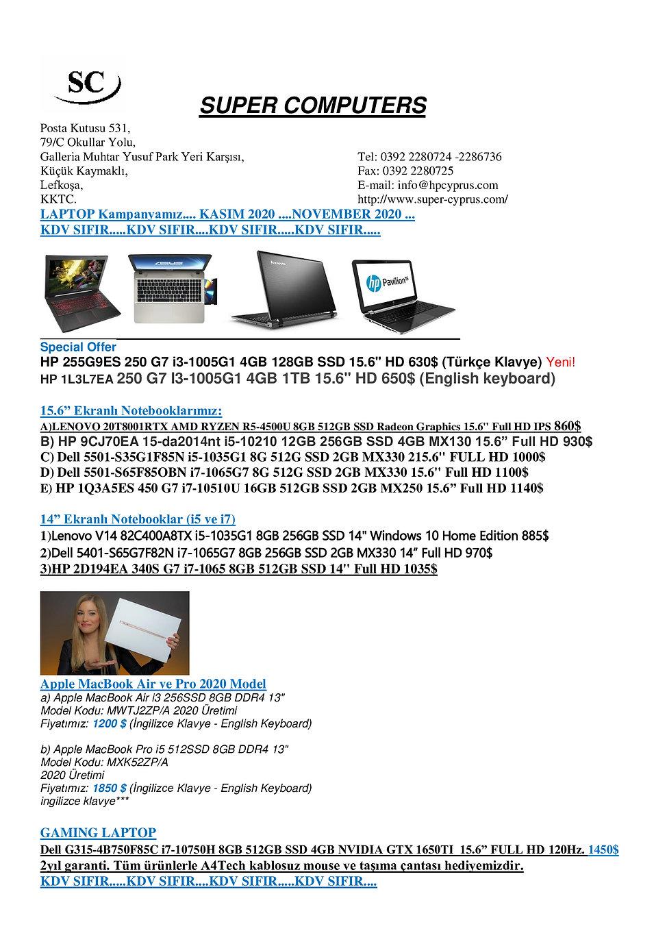 laptopkasım16.jpg
