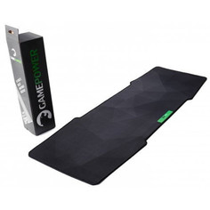 Gamepower GPR900 900x300x4mm Mouse Pad