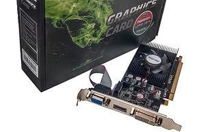 Seclife Radeon HD5450 1GB 64Bit DDR3 PCI-E X16.jpg