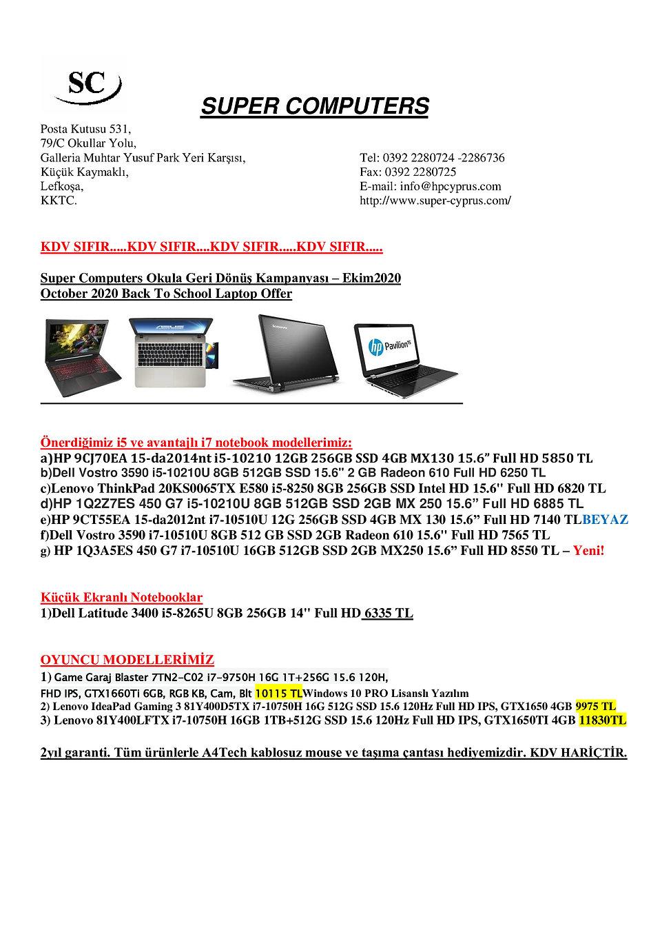 laptopekim280920ensson.jpg