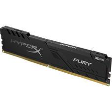 HyperX Fury 8GB 3200MHz DDR4