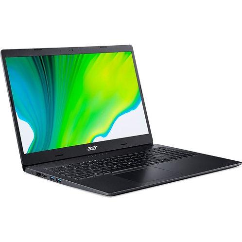 """Acer Aspire A315-57G i5-1035G1 8GB 256GB SSD 2GB MX130 15.6"""" Full HD"""