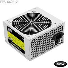 Frisby FOEM FPS-G40F12 400W