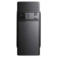 FSP Vento VS116F USB 3.0 ATX Mid-Tower