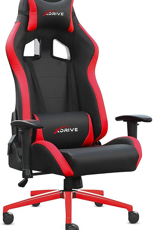 xDrive Oyuncu Koltuğu (Gaming Chair)