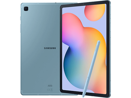 "Samsung S6 LITE-P610 64GB Wifi 10.4"" kalemli"