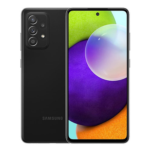 Samsung Galaxy A52 8GB 128GB