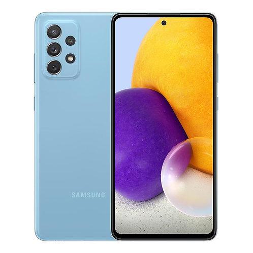 Samsung Galaxy A72 8GB 128GB