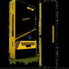 Corsair Vengeance LPX 8GB 3000MHz DDR4