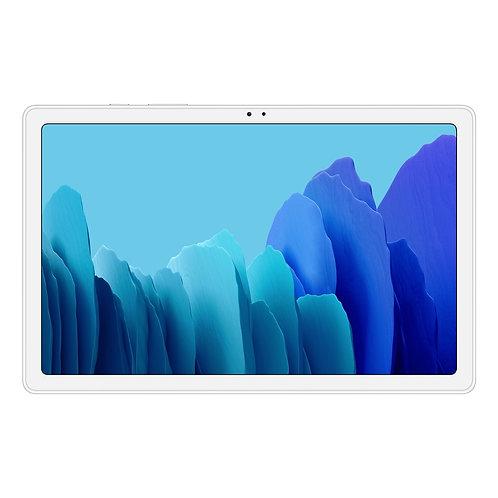Samsung Tab SM-T500 Wifi A7 IPS