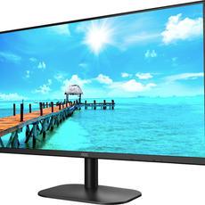 AOC 24B2XHM2 23.8inch 4ms Full HD LED