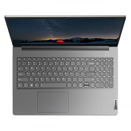 "Lenovo 20VE00FTTX i5-1135G7 8GB 512GB SSD 2GB MX450 15.6"" FHD"