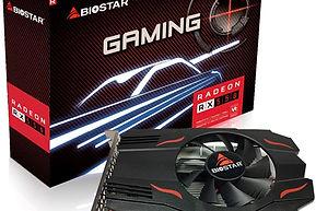 Biostar AMD Radeon RX550 4GB Dual Cooling GDDR5 DX12 PCI-E.jpg