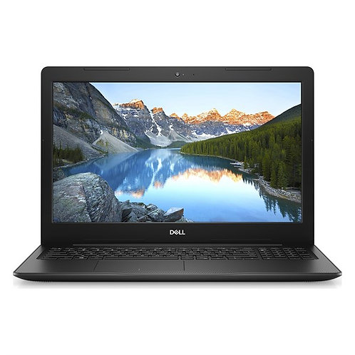 "Dell Vostro 3591 i3-1005G1 8GB 256GB SSD 15.6"" Full HD"