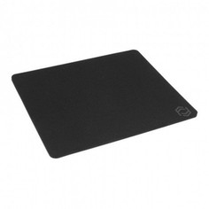 Frisby FMP-760-S 220x250x5mm Mouse Pad