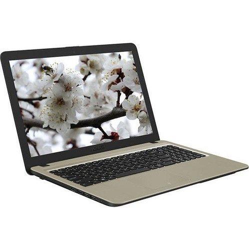 """Asus X540NA-GQ063 Intel N3350 4GB 1TB 15.6"""" HD"""