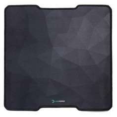 Gamepower GPR300 300x300x3mm Mouse Pad