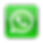 whatsapp-icon-vector (1).png