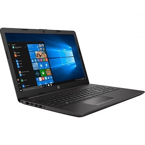 "HP 255G9ES 250 G7 i3-1005G1 4GB 128GB SSD 15.6"" HD"
