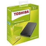 toshiba-1-tb-external-hard-disk-500x500.