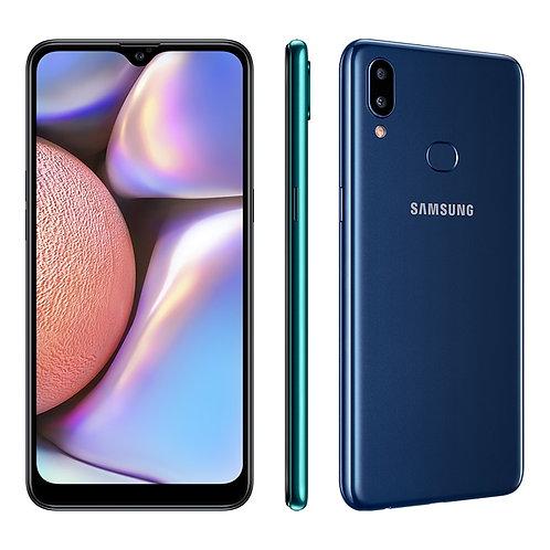 Samsung Galaxy A10s 32GB
