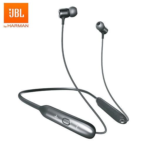 JBL  Live 220BT Bluetooth