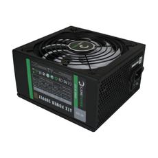 Gamepower GP-550 APFC 80+ Bronze 750W