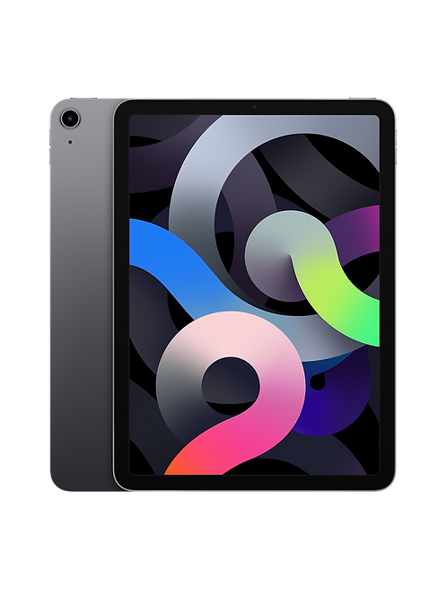 "Apple iPad Air 64 GB 10.9"" Wifi"