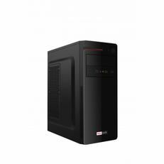 RedRock T797BR Mid-Tower