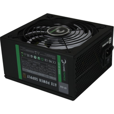 Gamepower GP-650 APFC 80+ Bronze 750W