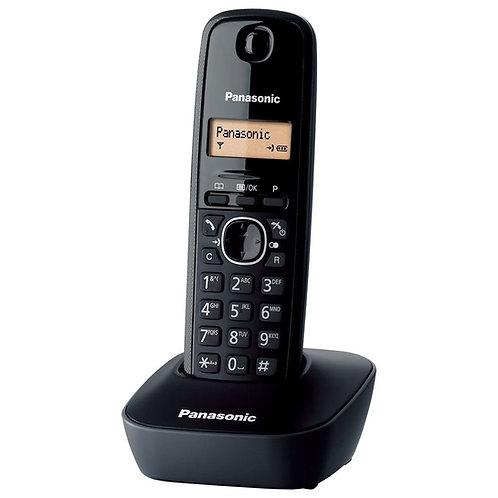 Panasonic KX-TG1611 Wireless Ev Telefonu
