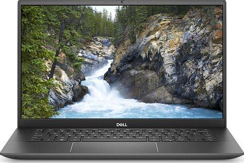 """Dell Vostro 5401 i5- 1035G1 8GB 512GB SSD 2GB MX330 14"""" Full HD"""